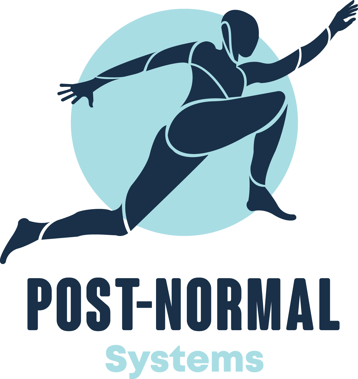 Post-Normal Systems